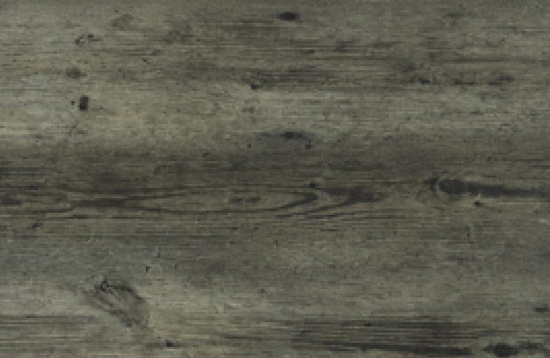 Cheap Peel And Stick Vinyl Flooring Factory Manufacturer