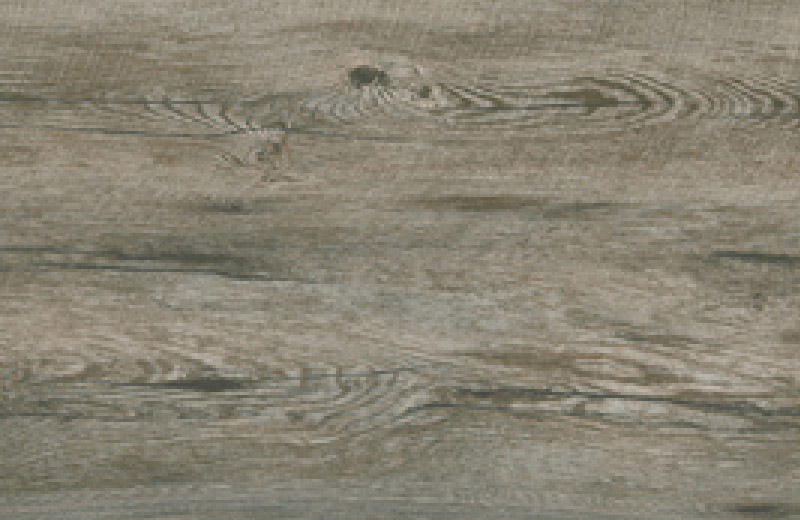Gray Vinyl Plank Flooring Luxury Vinyl Tile