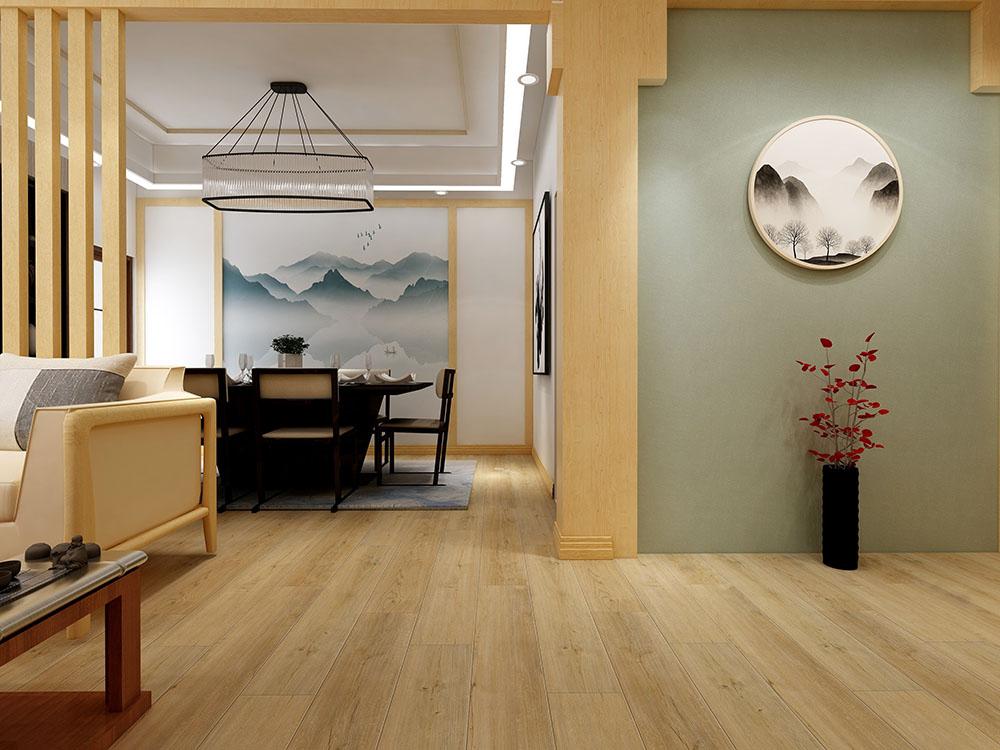 China Spc Flooring China Spc Vinyl Flooring Rigid Core