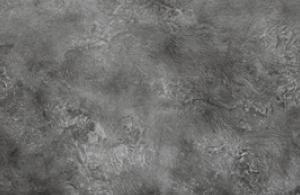 Luxe Rigid Core Vinyl Flooring