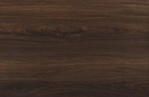 Luxury Flooring With Rigid Core