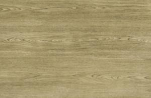 SPC Interlocking Vinyl PVC Flooring