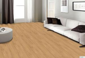 SPC Luxury Vinyl Floors