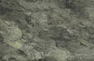 SPC Rigid Core Laminate Flooring For Kitchen