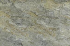 SPC Rigid Core Laminate Kitchen Flooring