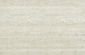 Stone Look LVP Flooring