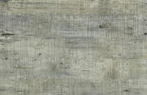 Waterproof Click SPC Vinyl Flooring Tile