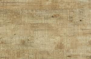 Waterproof Click SPC Vinyl Flooring